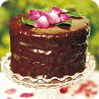 chocolate_cake_with_petals